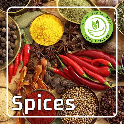 Spices_Category