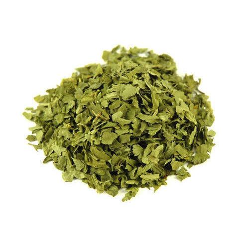 dried-coriander-